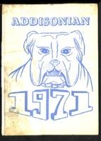The Addisonian 1971.pdf