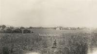 CPC 21a Trout Field.jpg