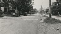 CPC 23 Albemarle Avenue.jpg