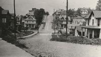 CPC 39 Bullitt Avenue.jpg