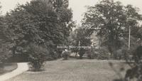 CPC 43 Elmwood Park.jpg