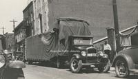 CPC 57 Freight Truck.jpg