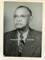 GB012 Dr. J. H Roberts.jpg