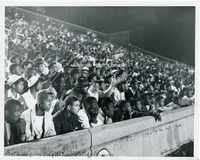 GB010 LAHS Football Game at Victory Stadium.jpg