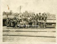 GB016 African-American Railroad Workers - Copy.jpg