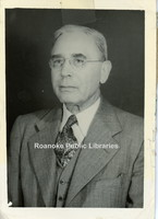 GB032 Dr. J. B. Claytor.jpg