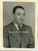 GB033 Dr. F. W. Claytor.jpg