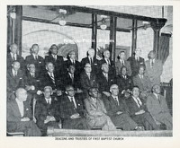 GB057 Decons and Trustees of First Baptist Church Gainsboro.jpg