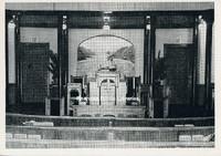 GB058 First Baptist Church Gainsboro, Interior.jpg