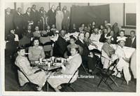 GB071 Dinner at the Hunton Branch YMCA.jpg