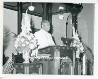 GB072.1 First Baptist Church Gainsboro, Rev. Charles Green.jpg