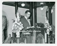 GB072.3 Frist Baptist Church Gainsboro, Dr. Noel C. Taylor.jpg