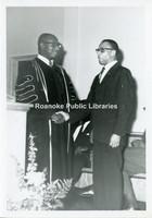 GB073.1 Bishop L. E. Willis and Shadrack Brown Jr.jpg