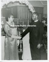 GB074 Rev. Douglas and Unidentified Woman.jpg