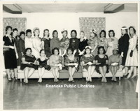 GB078 Women's Professional and Business Club.jpg