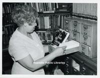 GB081 Virginia Y. Lee at the Gainsboro Library.jpg