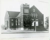 GB087 Ebenezer A.M.E. Church.jpg