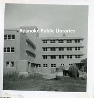 GB094 Burrell Memorial Hospital 1955.jpg