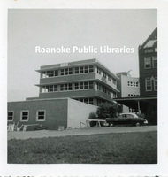 GB094.2 Burrell Memorial Hospital 1955.jpg