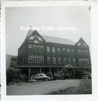 GB094.3 Burrell Memorial Hospital 1955.jpg