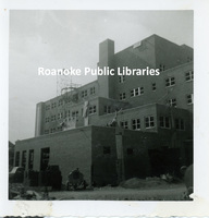 GB094.4 Burrell Memorial Hospital 1955.jpg