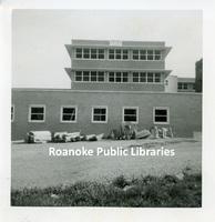GB094.5 Burrell Memorial Hospital 1955.jpg