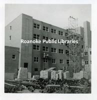GB094.6 Burrell Memorial Hospital 1955.jpg