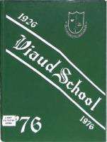 ViaudSchool1976.pdf
