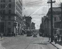 RREC1 Jefferson Street.jpg