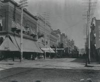 RREC2 Campbell Avenue.jpg