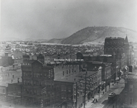 RREC4 Downtown Roanoke.jpg
