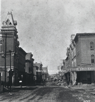RREC9 Jefferson Street.jpg