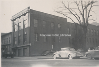 IRB2 Municipal Annex.jpg