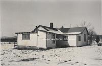 IRB24 Tenant Dwelling 2.jpg