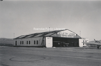 IRB27 Hangar 2.jpg