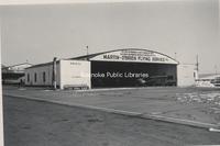 IRB28 Hangar 1.jpg