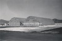 IRB29 Quonset Hangars.jpg