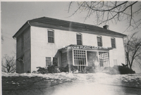 IRB49 Elmwood Club Rooms .jpg