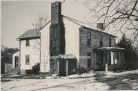 IRB52 Gish House .jpg