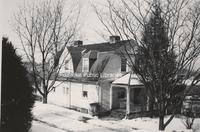 IRB102 Dwelling 1.jpg