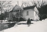 IRB104 Dwelling 2.jpg