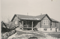 IRB115 Caretakers Dwelling.jpg