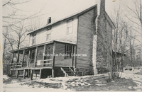 IRB118 Tenant Dwelling.jpg