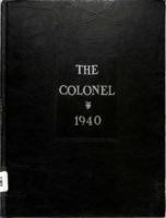 Colonel1940.pdf