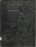 Colonel1946.pdf