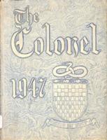 Colonel 1947.pdf