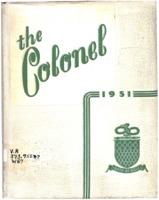 Colonel1951.pdf