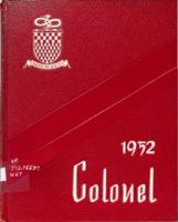 Colonel1952.pdf