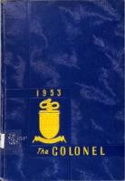 Colonel1953.pdf