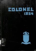 Colonel1954.pdf